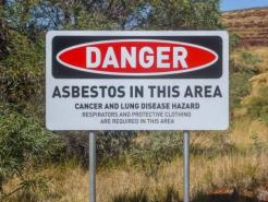 People urged not to travel to Wittenoom… ever