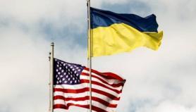 Ukraine seeks visa-free travel, FTA with U.S. – foreign minister