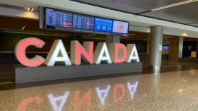 Non-essential travel into Canada resumes as pandemic border restrictions further relaxed