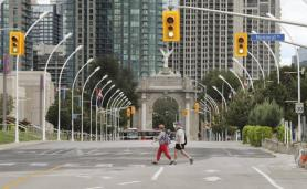 Today's coronavirus news: Ontario students head back to school amid fourth wave concerns; Federal government eases travel restrictions for fully vaccinated foreign nationals