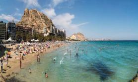 Costa Blanca nightlife curfews scrapped for British tourists