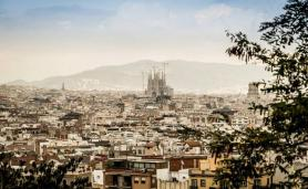 Thinking of moving to Spain? Check out your top options