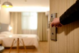 Sojern, Roiback to help hotels boost direct bookings