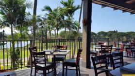 Hawaii travel news: Maui to require vaccine proof to dine in restaurants