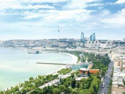 Azerbaijan Lifts Air Travel Restrictions for Citizens of 12 More Countries