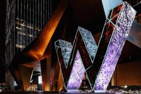 Marriott Opens 8th W Hotel in China