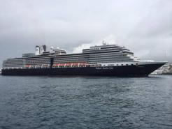 Holland America Confirms Spring 2022 Restart Dates for Final Three Ships