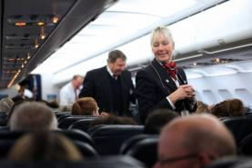 British Airways to boost UK connections this winter