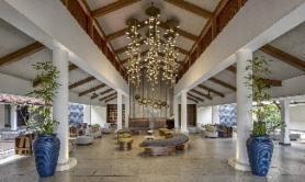 Fairfield by Marriott opens hotel in Indian sea resort Goa