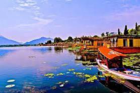 J&K tourism makes plans for festivals and activities