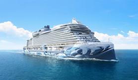 5 Unique Norwegian Cruise Line Itineraries in 2022