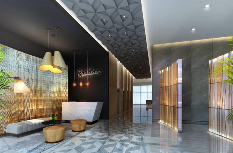 Radisson Hotel Group doubles its presence in Makkah, Saudi Arabia