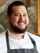 Michael Grande Joins Four Seasons Hotel Seattle as Executive Chef
