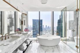 Langham Opens Luxury Hotel in Jakarta, Indonesia