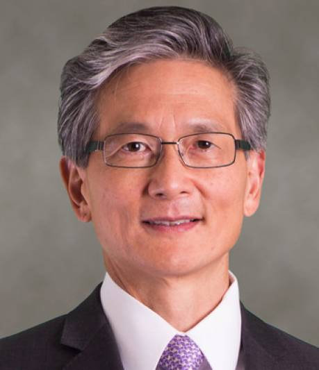BWH Hotel Group® President & CEO David Kong Announces Retirement After 20 Years At The Helm Of Global Hospitality Brand