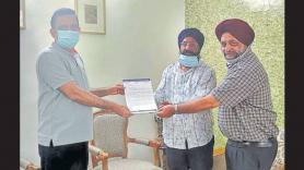 Ludhiana: Hospitality industry seeks waiver on bar excise fee