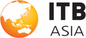 High demand from International Travel Exhibitors and Sponsors sets tone for ITB Asia 2021 Virtual