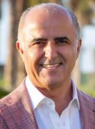 Nihat Yucel Joins Four Seasons Hotel Alexandria at San Stefano as GM