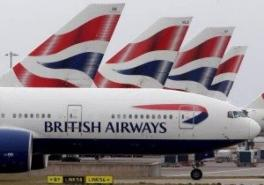 UK: Scrapping amber list can boost air travel