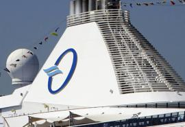 Oceania Cruises Sets A New Single Day Booking Record