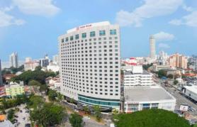 Hotel Royal Penang to cease operations soon