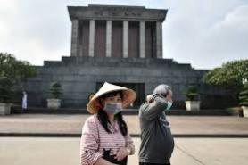 Vietnam to welcome fully vaccinated tourists