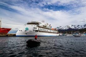 Aurora Expeditions Reveals Expanded 2022-2023 Season