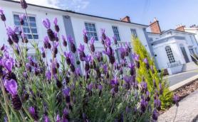 Brightstar acquires The Villare Hotel