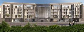 Dubai Investments partners with Millennium Hotels & Resorts to open doors to Millennium Place Mirdif
