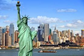 US lifts travel restrictions new rules for fully-jabbed visitors