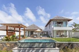 Anantara Iko Mauritius Resort & Villas reopens with Wellness & Active Wellbeing Programme