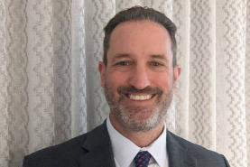 Hyatt Centric Las Olas Fort Lauderdale appoints General Manager Joshua Morris