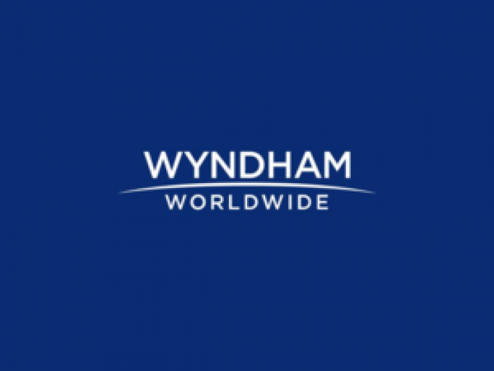 Wyndham to open newly built Ramada Plaza hotel during summer 2022
