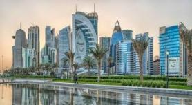 Qatar tourism traces fascinating transformation of the country