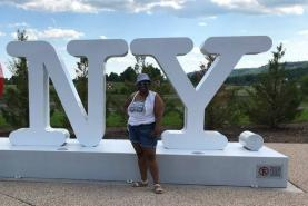 What the Travel Industry Can Learn From My Autistic Sister Adia