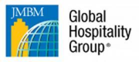 JMBM Is Hotel Counsel for Condor Hospitality in $305 Million Hotel Portfolio Sale