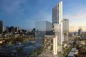 Kew Green Signs Three More Hotels in Bangkok, Thailand