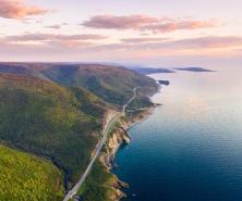 Cape Breton: the top island travel destination in Canada