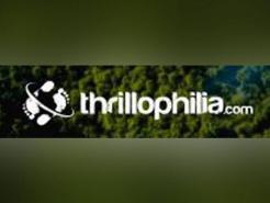 Saudi Arabia Tourism Board and Thrillophilia partner to promote experiential travel in Saudi Arabia