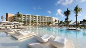Palladium Hotel Group Distinct Brands Under One Umbrella