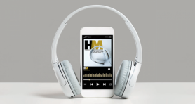 HM Magazine goes live with new industry news podcast