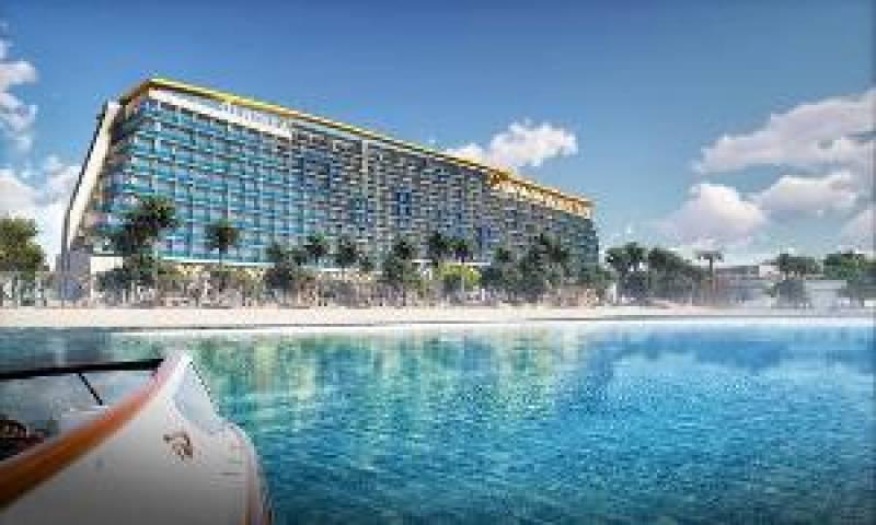 Centara Hotels & Resorts expands its portfolio in Dubai