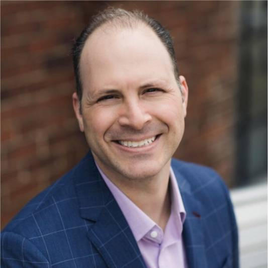 Jeff Gillick has been appointed Director of Sales & Marketing at Holston House Nashville
