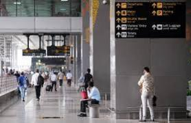 India imposes new rules on UK arrivals in the country