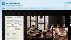 Wyndham to add 34 hotels in India