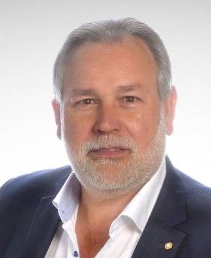 Peter Martin appointed General Manager of Steigenberger Hotel & Spa Krems