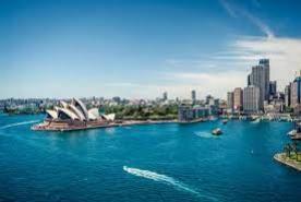 Tourism Australia modifies Aussie Specialist program