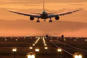 UK issues new travel advisory for Pakistan