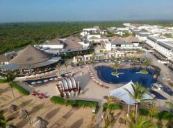 Caribbean Travel Party Your Way At The Reimagined Royalton CHIC Punta Cana, Reopening November 1