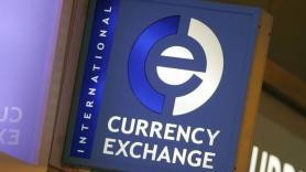 Pandemic's impact on overseas travel sparks collapse of currency exchange provider ICE